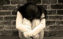 Rủ đi nhậu rồi chở bé gái 14 tuổi vào khách sạn xâm hại