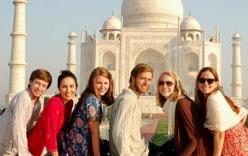 22 suất học bổng đại học, sau đại học tại Ấn Độ 2016