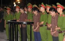 Thảm án ở Bình Phước: Nguyễn Hải Dương nói lời sau cùng xin giảm án cho Tiến