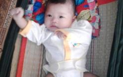 Cà Mau: Sản phụ tử vong tại Trạm Y tế, Sở Y tế