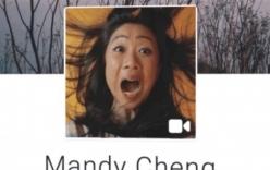 Facebook cho phép người dùng sử dụng video làm ảnh đại diện
