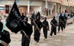 Lý do các nước Ả Rập không đánh IS dù có khả năng