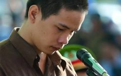 Vụ thảm án Bình Phước: Vũ Văn Tiến kháng cáo xin giảm án tử