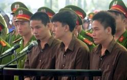 Kẻ chủ mưu vụ thảm án 6 người ở Bình Phước chấp nhận án tử