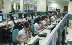 Thu nhập của nhân viên Viettel là 25 triệu/tháng