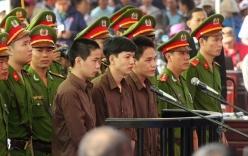 Luật sư nói về lá đơn mẹ Vũ Văn Tiến viết gửi Chủ tịch nước