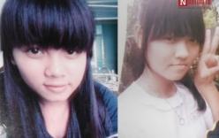 Vụ 2 nữ sinh mất tích ở Đồng Nai: Bán bông tai lấy tiền đón xe về