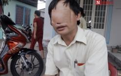 Điều tra vụ 2 nam sinh bị lừa sang Campuchia lấy nội tạng