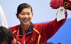 10 sự kiện thể thao Việt Nam nổi bật nhất trong 2015