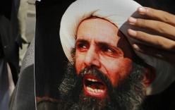 Saudi Arabia hành quyết 47 phạm nhân khủng bố trong một ngày