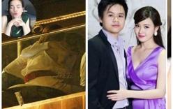 4 scandal chấn động showbiz Việt năm 2015