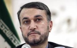 """Saudi Arabia không thể che đậy """"sai lầm"""" khi cắt đứt quan hệ với Iran"""
