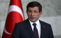 Thủ tướng Thổ Nhĩ Kỳ bất ngờ phủ nhận ra lệnh bắn hạ Su-24