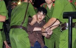 Thảm án Bình Phước: Nguyễn Hải Dương không kháng cáo, chấp nhận án tử