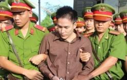 Thảm án 6 người Bình Phước: Trần Đình Thoại gửi đơn kháng cáo