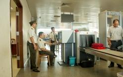 Phát hiện người Trung Quốc dùng hộ chiếu giả đi máy bay ở Đà Nẵng