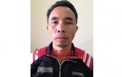 Hải Dương: Bắt đối tượng giết tình già, cướp tài sản bỏ trốn