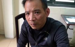Xe khách giường nằm 3 tỷ đồng bị đánh cắp ngay trong bến tại Thái Bình