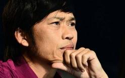 Hoài Linh nói về cát sê 3 tỷ sau khi thành NSƯT