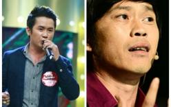 Hoài Linh ngỡ ngàng trước thí sinh giả giọng nghệ sĩ Thanh Nga, Bạch Tuyết