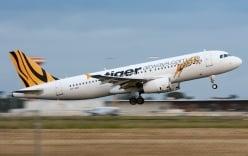 Hành khách đột tử buộc máy bay hạ cánh khẩn cấp