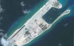 Việt Nam đề nghị tổ chức hàng không dân dụng quốc tế sửa bản đồ về FIR Tam Á