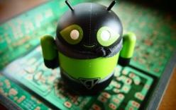 Xóa ngay 13 ứng dụng này để smartphone của bạn không bị hack