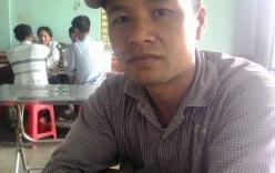Nghệ An: Con chết, mẹ bị cắt tử cung, bệnh viện bồi thường 150 triệu