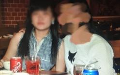 Tìm thấy nữ sinh 15 tuổi mất tích bí ẩn ở Đồng Nai