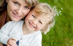 Kỹ năng thương lượng với trẻ: Làm thế nào để trẻ nói