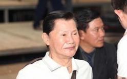 Đàm Vĩnh Hưng đau buồn trước sự ra đi của bầu show quyền lực nhất Sài Gòn