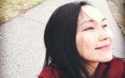 Facebook sao Việt: Kim Hiền chia sẻ hạnh phúc giản dị của cả gia đình