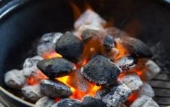 Quảng Bình: 3 người thương vong do đốt than sưởi ấm
