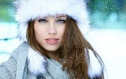 Mẹo bảo vệ cơ thể trong những ngày lạnh cực đơn giản