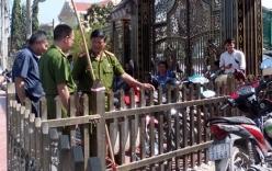2 vợ chồng bị sát hại trong biệt thự: Phác họa chân dung hung thủ