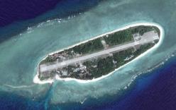 Việt Nam phản đối lãnh đạo Đài Loan thăm đảo Ba Bình
