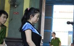 Người mẹ trẻ sát hại con gái 1 tuổi trong cơn túng quẫn