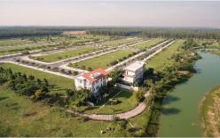 Đất nền Đông SaiGon – Sức hút từ kênh đầu tư hoàn hảo