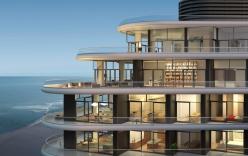 Tỷ phú Mỹ rao bán hai căn hộ hạng sang giá 1.600 tỷ