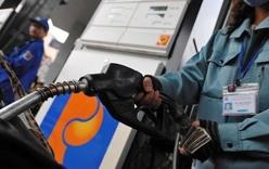 Hôm nay, giá xăng dầu sẽ tiếp tục giảm?
