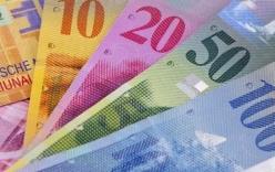 Thụy Sĩ: Ngồi chơi cũng có lương 54 triệu đồng/tháng