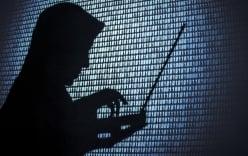 Hàng loạt trang web chính phủ Nhật Bản bị tin tặc tấn công