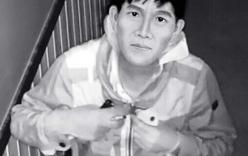Vụ 2 vợ chồng ở Tiền Giang: Dồn dập thông tin về kẻ thủ ác