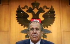 Nga đồng ý cho 2 nhóm khủng bố tham dự hòa đàm Syria