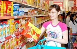 Thị trường Tết Bính Thân 2016: Hàng Việt chiếm ưu thế
