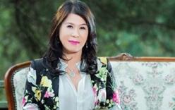 Đưa thi thể nữ doanh nhân Việt bị sát hại tại Trung Quốc về nước