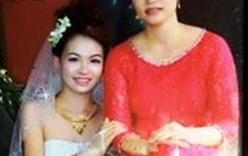Cô dâu 18 tuổi chia sẻ bí quyết xin tiền mẹ chồng