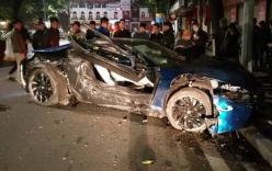 Chính phủ chỉ đạo quyết liệt để hạn chế tai nạn trong dịp Tết