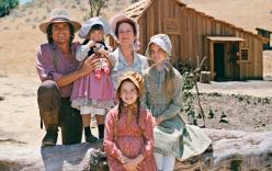 """Sự thật về căn bệnh của cô gái mù trong """"Ngôi nhà nhỏ trên thảo nguyên"""""""