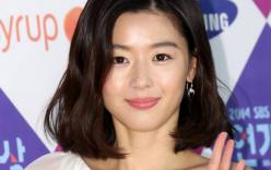 Top 5 ngôi sao quảng cáo được yêu thích nhất tại Hàn năm 2015